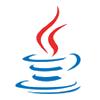 java jsp hosting service