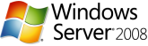 windows server hosting