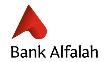 Top Banks List Pakistan