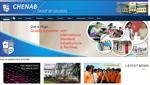 cgc.edu.pk