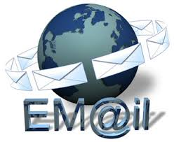 Pakistan Email Directory - Email Marketing Services