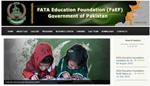 fef.gov.pk