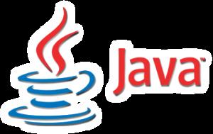 jsp web hosting