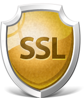 ssl certificate provider
