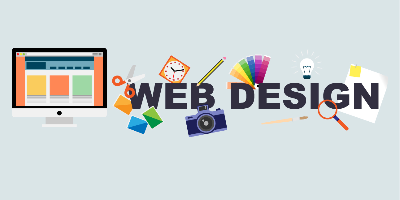 Web Development Courses | Android App Developer Program