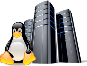 Linux PHP Hosting