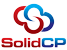 SolidCP Hosting