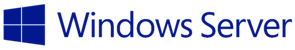 Window Server 2016