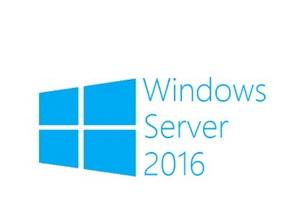 Windows ASP.NET Hosting